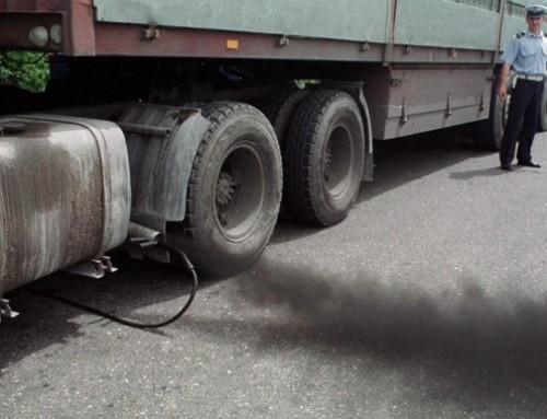Polsce grozi 4 mld. zł kary za zanieczyszczone powietrze – nasz komentarz