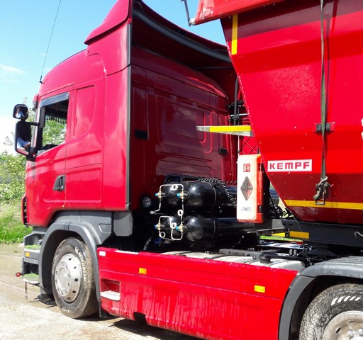 scaniacng2