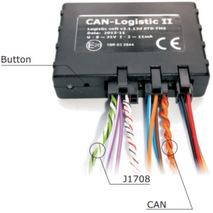 can_logistic_can&j1708